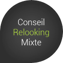Conseil relooking
