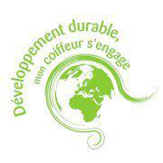 Developpement durable